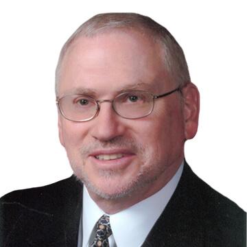 Michael Lowenstein