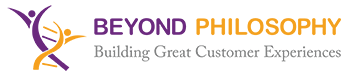 Beyond Philosophy | CX Consultants | Customer Experience
