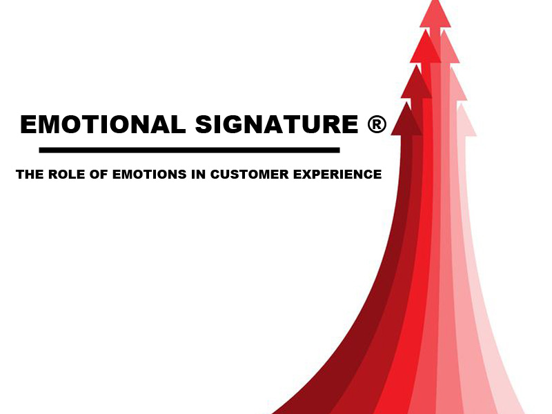 emotional signature whitepaper