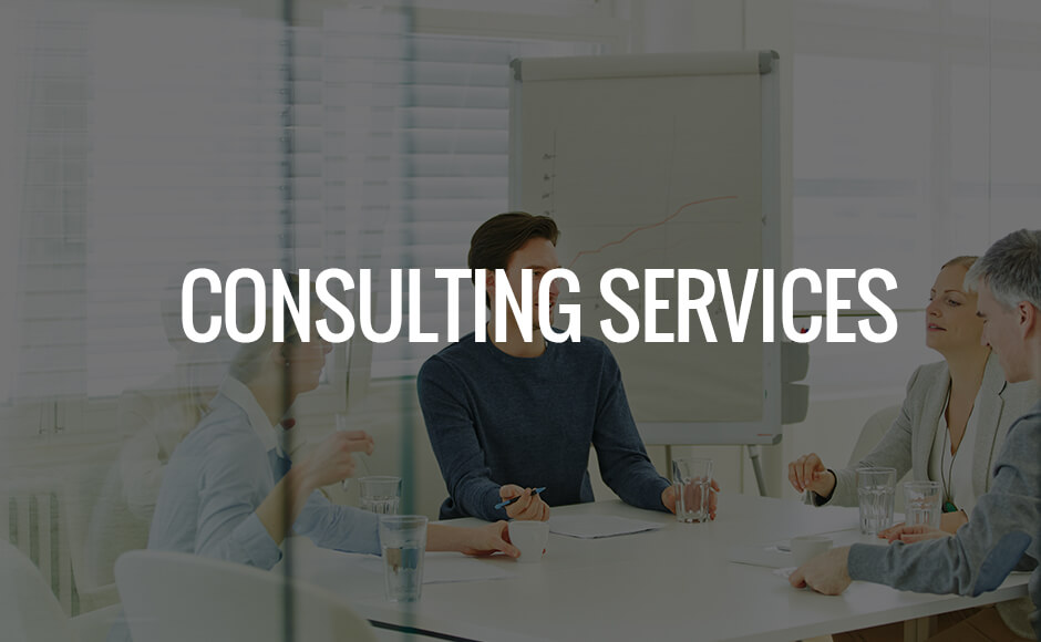 CX Consulting Services