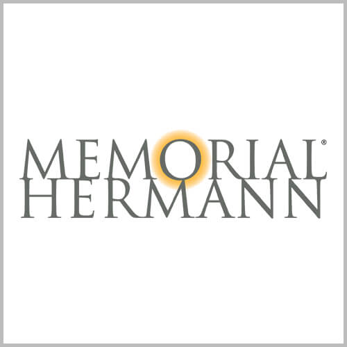 Memorial Hermann customer experience case study