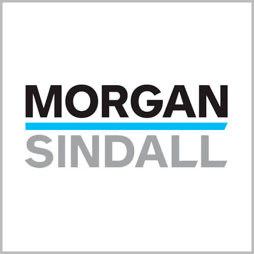 Morgan Sindall customer experience case study