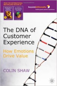 Customer Aquisition Through Customer Emotions