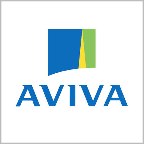 Aviva Insurance customer experience case study