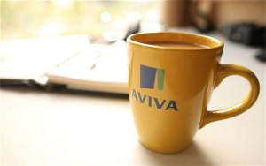 how to improve customer experience - Aviva cse study