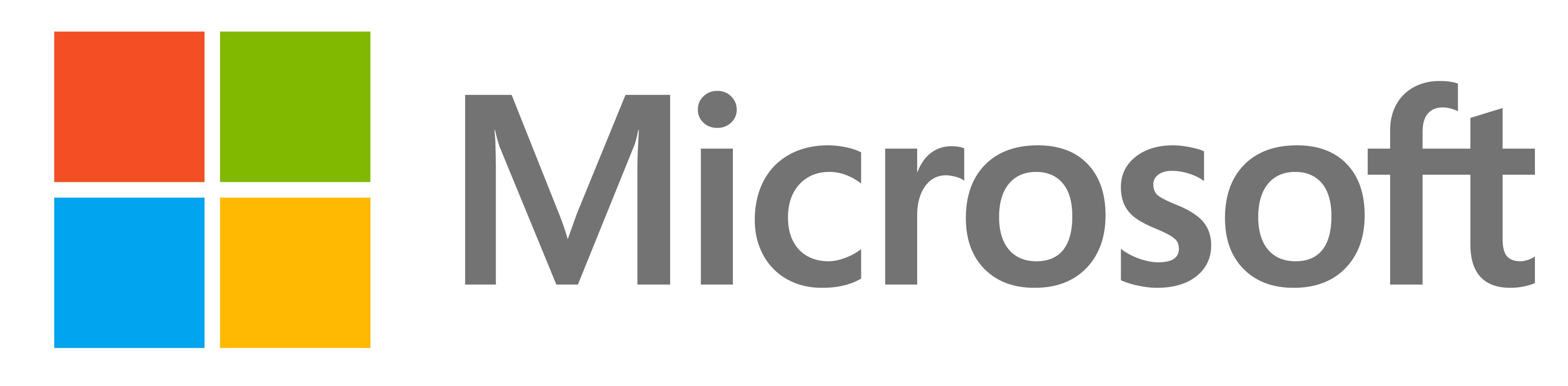 Майкрософт Офис Поинт Скачать