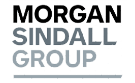 Morgan Sindall