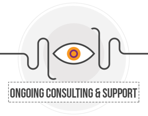 ongoing-consulting