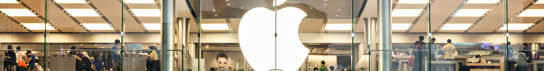 The secret of a great Customer Experience - Apple case study