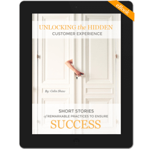ebook-sidebar