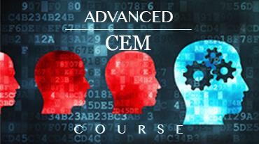 advanced CEM