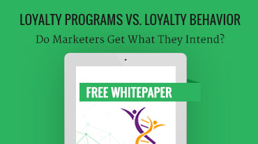 How to Design & Build an Effective Loyalty Program