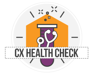 cx-healthcheck555