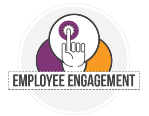 employee-engagement555