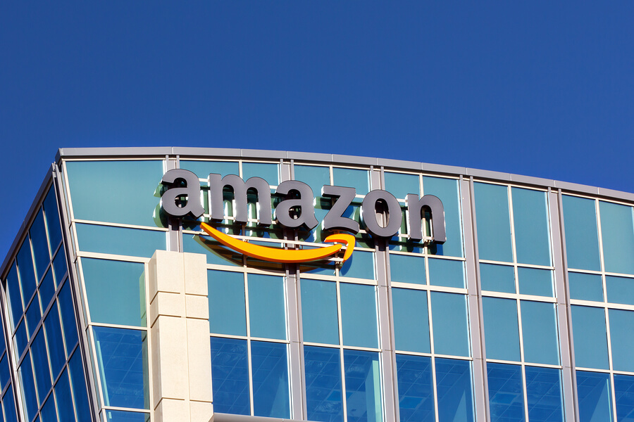 Amazon's Destructive Culture Exposed – or Not?