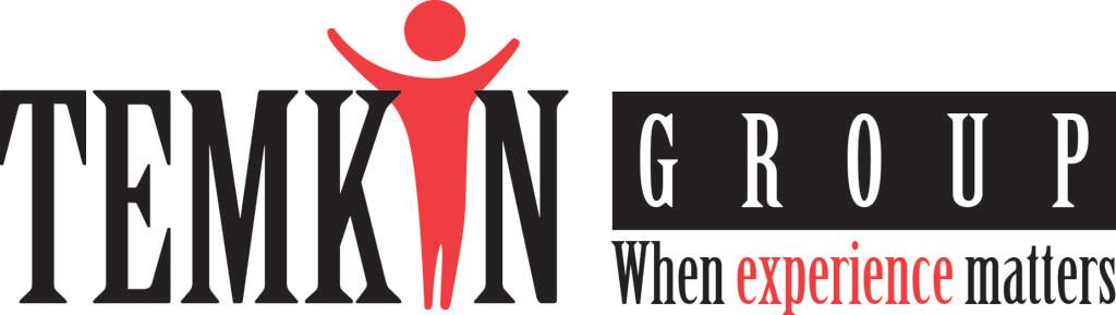 Temkin Logo-H