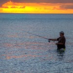 Theres-a-Reason-Why-Its-Called-Fishing-Not-Catching-colin-shaw-featured-image