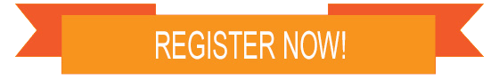 register-now-0