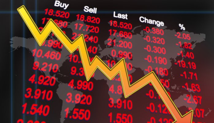 Apple-Stock-Drop-Reveals-the-High-Price-of-Worry-colin-shaw-featured-image