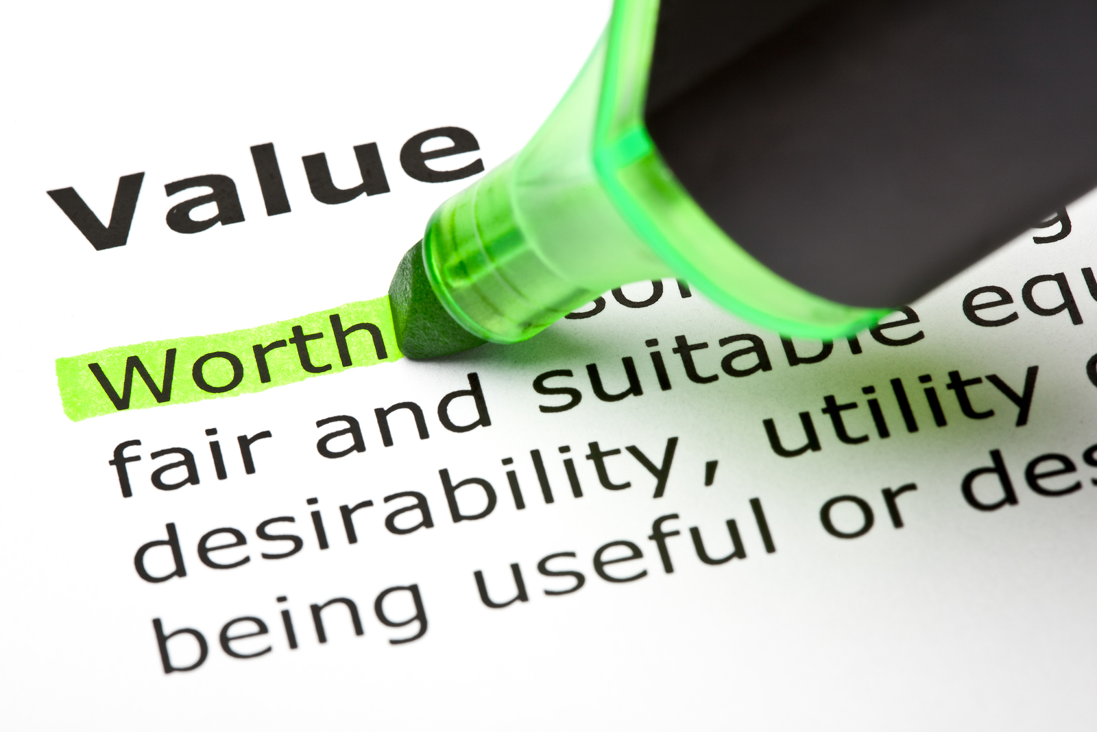 Comparing-Perceived-Value-Drivers-For-Employees-and-Customers-Michael-Lowenstein-featured-image