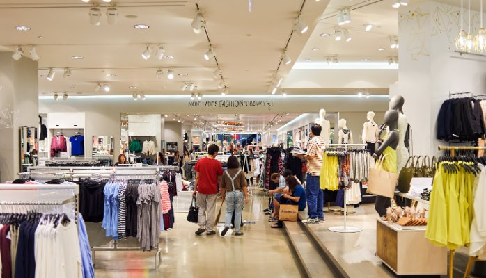 Profit-Killing-In-Malls-Shocking-Results-colin-shaw-featured-image