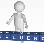 You-Dont-Have-To-Be-Famous-Just-Motivated-Anyone-Can-Influence-Brand-Behavior-Michael-Lowenstein-featured-image