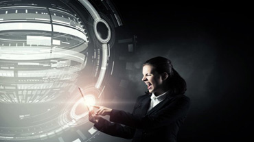 5 Steps for an Effective, Customer Centric, Digital Transformation