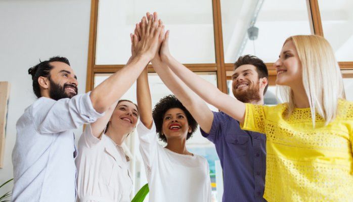 Astonishing-Benefits-Of-Training-Your-Employees-colin-shaw-featured-image