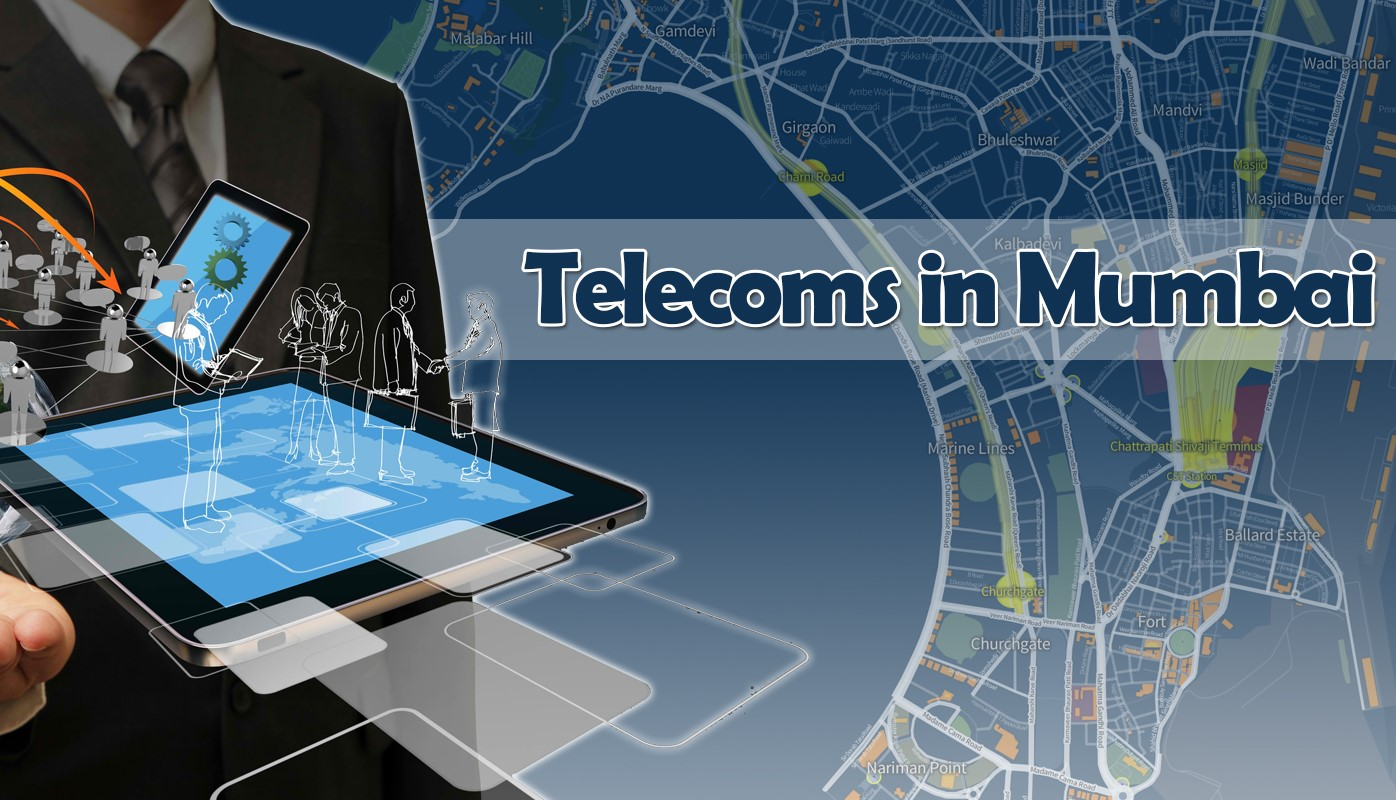 Telecoms-in-Mumbai-What-It-Teaches-Us-about-India-and-CX-colin-shaw-featured-image