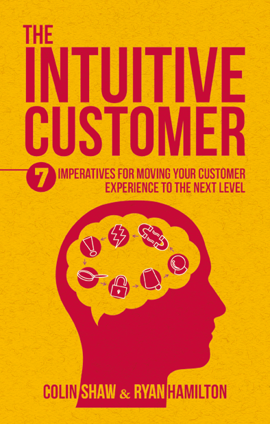 Take your customer consultancy level up books