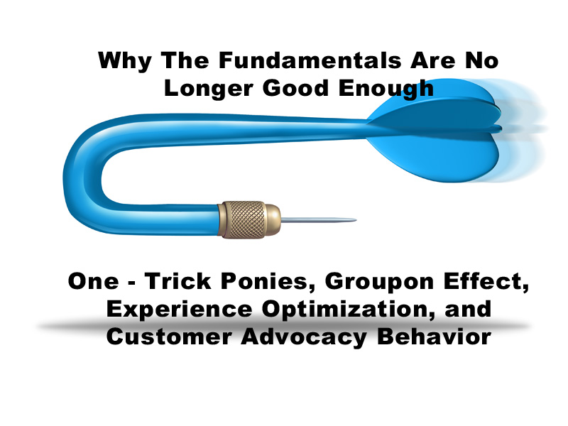 customer advocacy whitepaper
