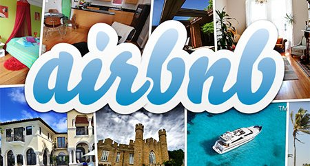 Big-Changes-at-Airbnb-colin-shaw-featured-image