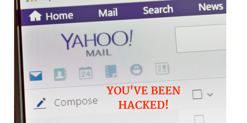 Shocking-Yahoos-data-breach-colin-shaw-featured-image