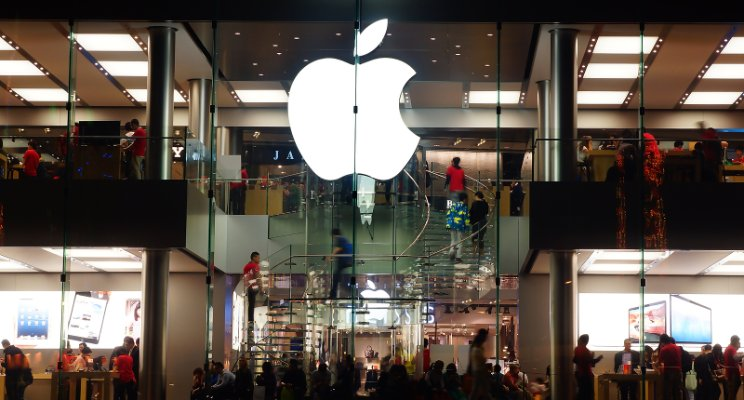 The-Apple-Store-Will-Be-No-More-colin-shaw-featured-image
