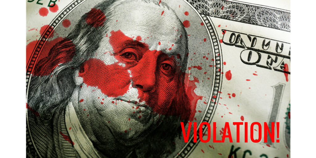 Unbelievable-Violation-By-World-Renowned-Bank-Record-Fines-colin-shaw-featured-image