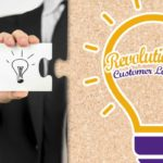 Revolutionary-Thinking-On-Customer-Loyalty-colin-shaw-featured-image