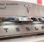Tesla-Intriguing-Insight-To-Success-colin-shaw-featured-image