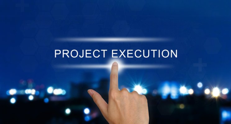 3-Steps-To-Guarantee-A-Successful-Project-colin-shaw-featured-image
