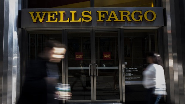 How-Can-Wells-Fargo-Recover-From-Massive-Stakeholder-Insensitivity-Michael-Lowenstein-featured-image