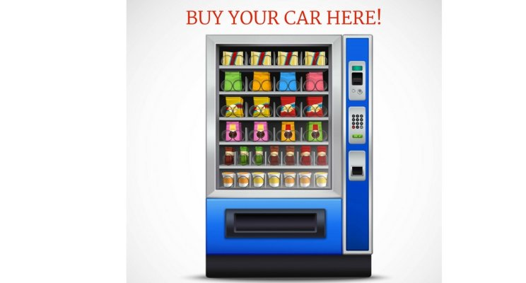 Car-Sales-Through-Vending-Machines-colin-shaw-featured-image