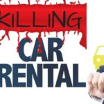 Will-Uber-and-Lyft-Kill-Rental-Cars-colin-shaw-featured-image