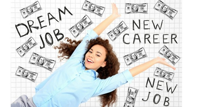 How-to-Succeed-at-Your-New-Job-colin-shaw-featured-image