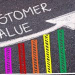 7-Reasons-To-Focus-on-Customer-value-colin-shaw-featured-image