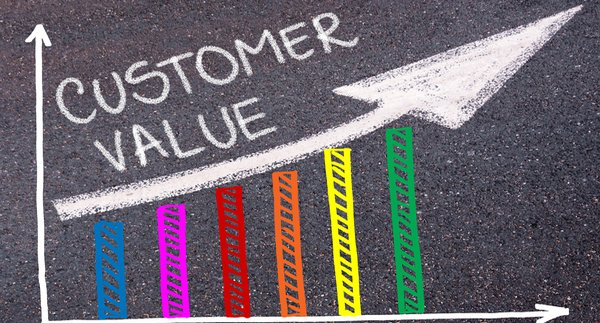 7 Reasons To Focus on Customer value