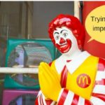 Are-you-Lovin-or-Hating-McDonalds-New-CX-colin-shaw-featured-image