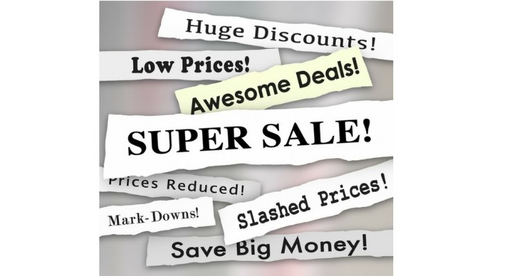 Price-Slashing-Exposed-Low-Prices-Dont-Mean-Better-Value-colin-shaw-featured-image