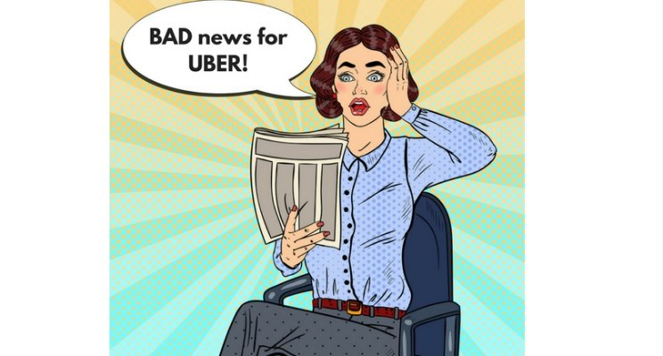 Shocking-Another-Uber-Controversy-colin-shaw-featured-image
