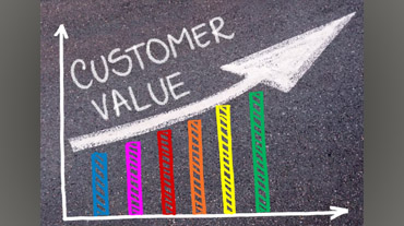 7 REASONS WHY VALUE-OLOGY (Customer Value) IS YOUR SECRET WEAPON AND HOW TO START DELIVERING IT TO YOUR CUSTOMERS