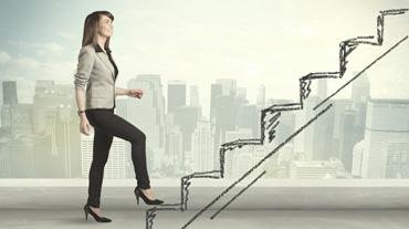 Secrets Revealed: 10 Critical Steps for a Successful CX Program