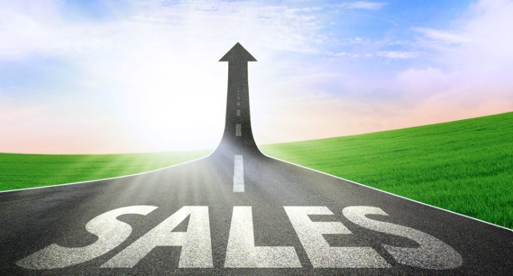 The-Surprising-Secret-to-Sales-Growth-Colin-Shaw-Featured-Image